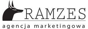 Ramze Agencja Marketingowa