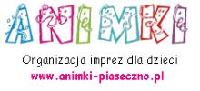Animki Piaseczno