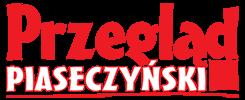 Przegląd Piaseczyński